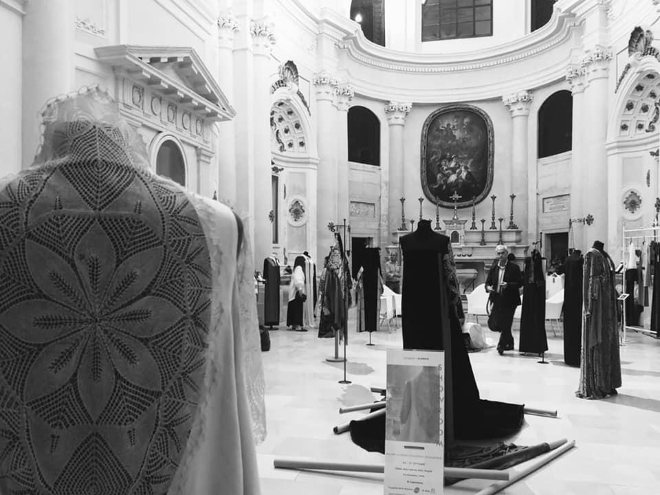 chiesa della natività della nova