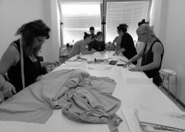 Lecce Fashion Week
