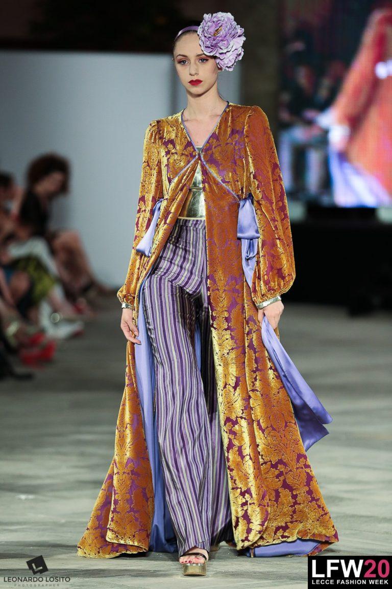 kimono_stamerra