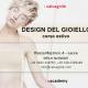 DESIGN DEL GIOIELLO- corso estivo (1)
