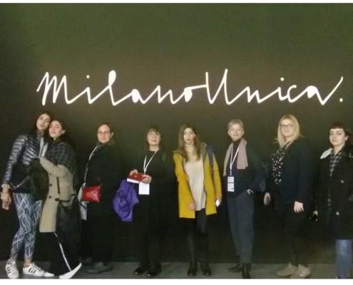 MilanoUnica