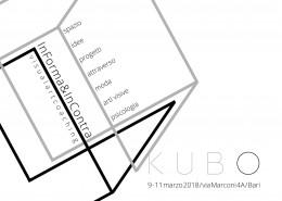 KUBO Open Day