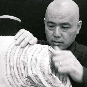 Shingo-Sato_MuellerundSohn