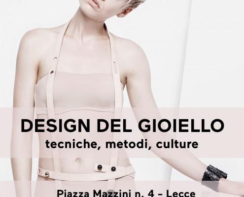 calcagnile_design_del_gioiello_WEB