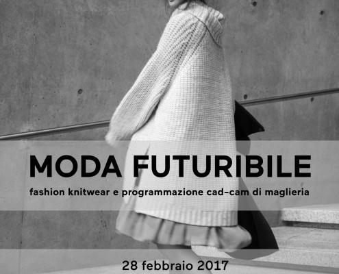 calcagnile_modafuturibile_seminarioWEB