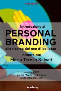 calcagnile_personal_branding