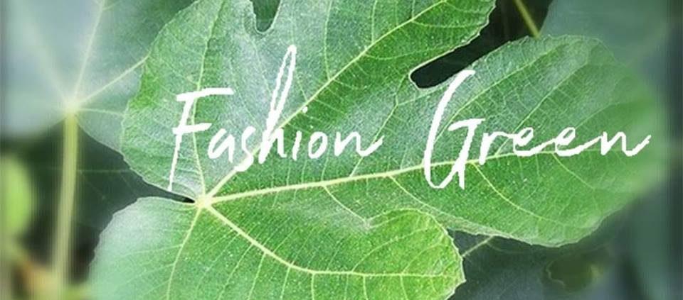 fashion green