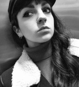 Marisa Causo