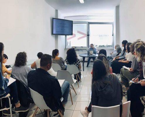 marketing_seminario