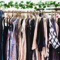 slow-fashion-market